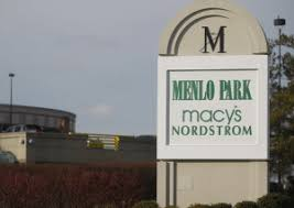 Menlo Park Mall Thanksgiving Hours Menlo Park Mall Store Directory At Menlo Park Mall