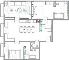 home layout designer interior design layout design decoration