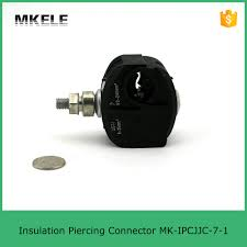mk ipcjjc 7 1 wire insulation electrical connectors automotive