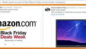 amazon black friday promo index of blog wp content uploads 2016 10