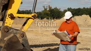 Foreman Job Description Resume by Construction Foreman Resume Samples Jobhero