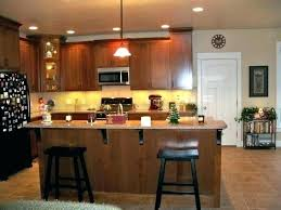 large kitchen islands for sale big kitchen islands for sale localsearchmarketing me