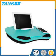 Lap Desk For Laptop Computer Drawing Lap Desk Drawing Lap Desk Suppliers And Manufacturers At