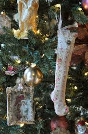 52 best christmas blue and yellow theme images on pinterest