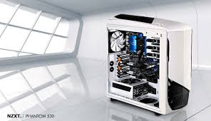 cabinet for pc slide 1 13 pc cabinets for your gaming rig under rs 10 000 slideshow