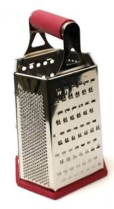 kitchen collection chillicothe ohio collection stainless steel 6 sided box grater