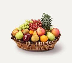 Fruit Baskets Fruit Baskets Kowalski U0027s Markets