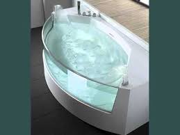 small bathtubs bathtubs design ideas and collection