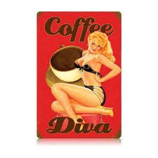 15 best pinup advertising nostalgia images on pinterest