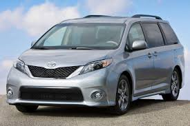 toyota pay my bill used 2013 toyota sienna for sale pricing u0026 features edmunds