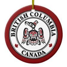 haida ornaments keepsake ornaments zazzle