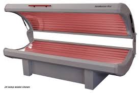 red light therapy tanning bed phototech 16 red light therapy system red light therapy