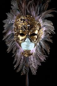 ceramic mardi gras masks for sale feather venetian masks for sale original venice shop