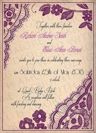 wedding invitations san antonio wedding invitation invitation wording weddings and wedding