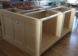 winsome kitchensland cabinets picturesdeas from home depot for
