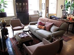 Sofas Small Living Rooms by Inspiring Comfortable Living Room Modern Sofa Small Table