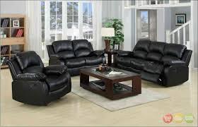 homely inpiration black living room set innovative decoration