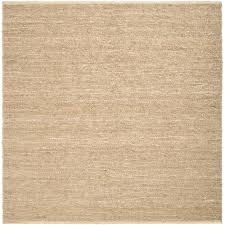 Round Sisal Rugs by Sisal Rug Texture Carpet Rugs For Sale Large Room 23 Area Manual 09