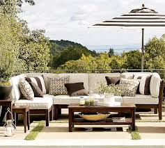 Pottery Barn Furniture Pottery Barn Furniture New Hd Template Mages Pottery Barn Patio