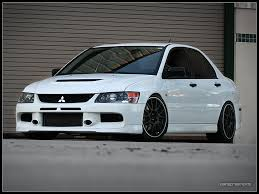 evo hd evo 9 wallpapers download free 562142