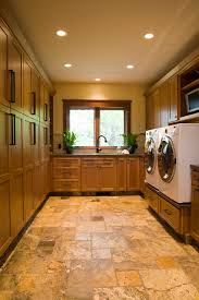 Build Washer Dryer Pedestal Washer And Dryer Pedestal Laundry Room Craftsman With Raised