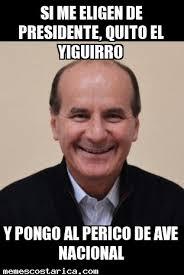 Costa Rica Meme - 0 memes costa rica