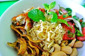 cuisine dietetique atelier cuisine asiatique diététique bordeaux et vous