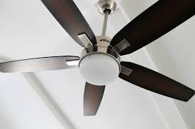 Ceiling Fans With Lights For Living Room by Living Room Hunter Ceiling Fans With White Fan Decor And Lighting