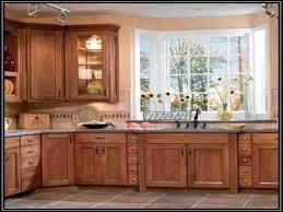 Woodmark Kitchen Cabinets American Woodmark Kitchen Cabinets American Woodmark Kitchen
