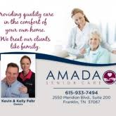 Comfort Keepers Knoxville Tn Home Care And Personal Care In Nashville Tn Seniordirectory Com