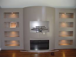 home design 1000 ideas about wall units for tv on pinterest with