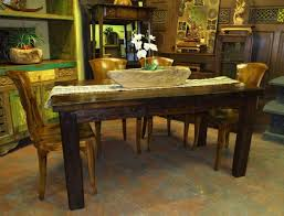 rustic dining room table ideas u2013 thelakehouseva com