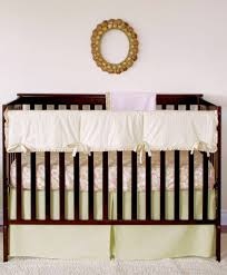 Nursery Bedding Sets Unisex by Crib Sets Elizabeth Allen Baby Baby Bedding For Girls