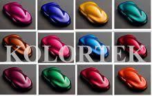 ultimate dupont auto paint color chart auto paint colors