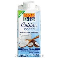 bio cuisine bio cuisine cocco 1 x 200 ml