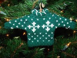 christmas ornament cckittenknits u0027s weblog page 3