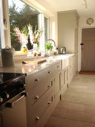 kitchens u2014 collins bespoke