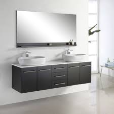 Furniture Bathroom by Bathroom Vanity Bathroom Vanity Suppliers And Manufacturers At
