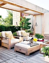 nice 54 beautiful outdoor patio furniture ideas on a budget https