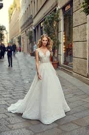 designer wedding dress eddy k bridal gowns designer wedding dresses 2018