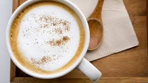 national cremation service national cremation service of atlanta ga runs coffee for seniors