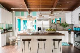 Paint For Kitchen Cabinets by Repainting Kitchen Cabinets Pictures Options Tips U0026 Ideas Hgtv