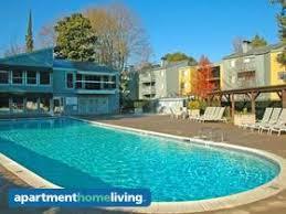 3 Bedroom Apartments In Sacramento by 3 Bedroom Sacramento Apartments For Rent Sacramento Ca