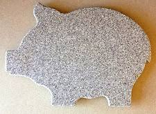 Corian Chopping Board Pig Cutting Board Ebay