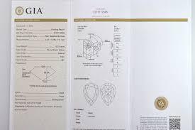 diadia rakuten global market fancygreenyellowdia green diamond