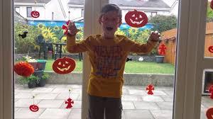 Jack Prelutsky Halloween Poems Poem