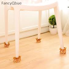 Chair Mat For Laminate Floor Online Get Cheap Beach Chair Set Aliexpress Com Alibaba Group