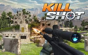 kill apk kill 3 1 mod apk unlimited ammo