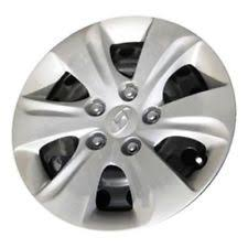 2005 hyundai elantra hubcaps hyundai car and truck hub caps ebay