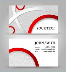 template business card cdr charming business card cdr ideas business card ideas etadamfo